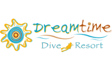 Dreamtime Dive